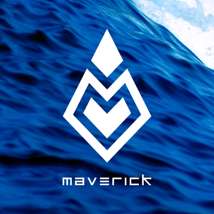 maverick-cover