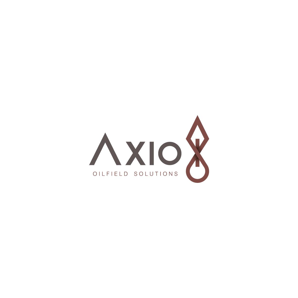 axio-logo