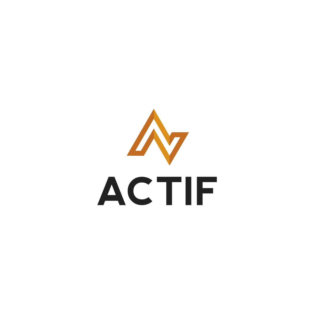 actif-logo