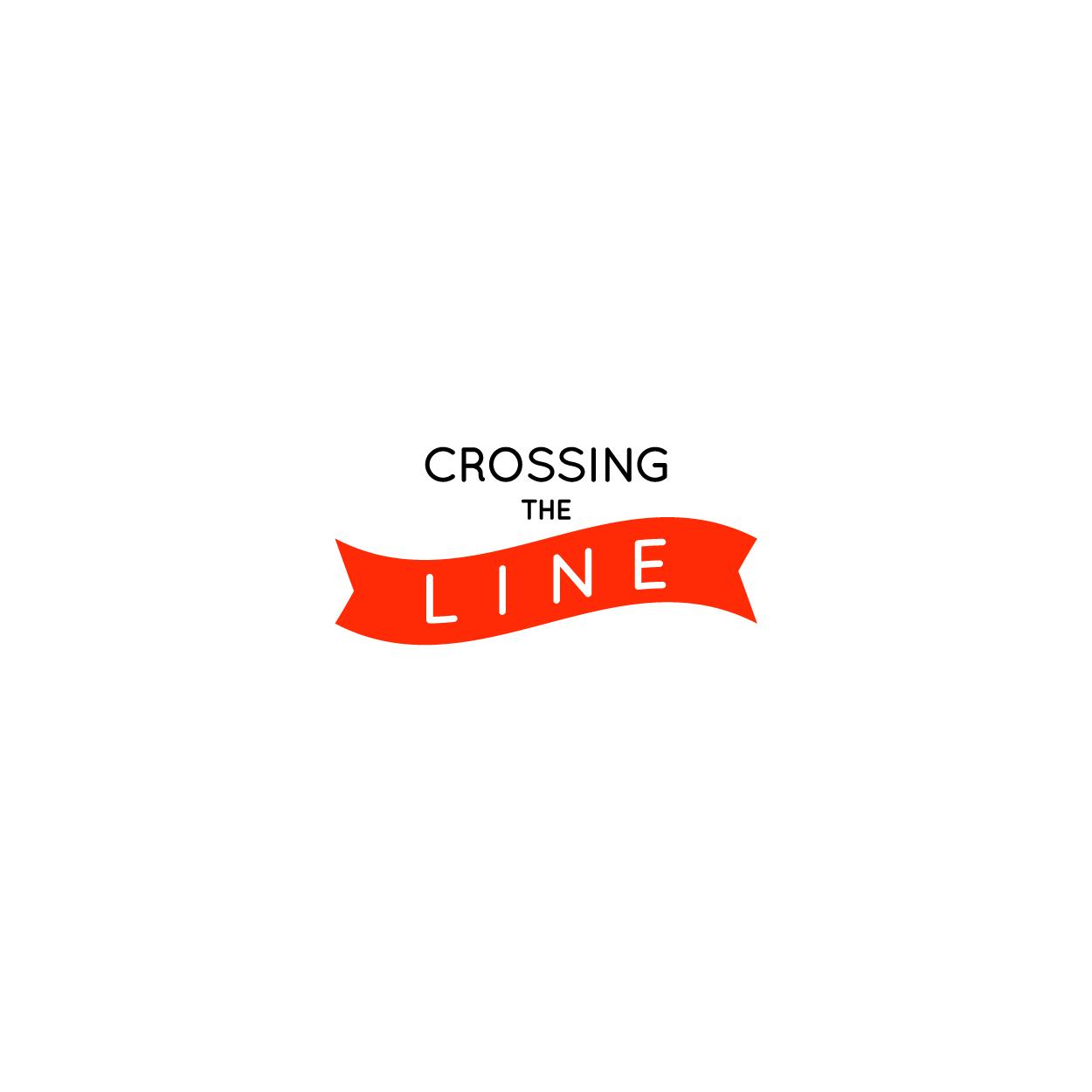 crossing-the-line-logo