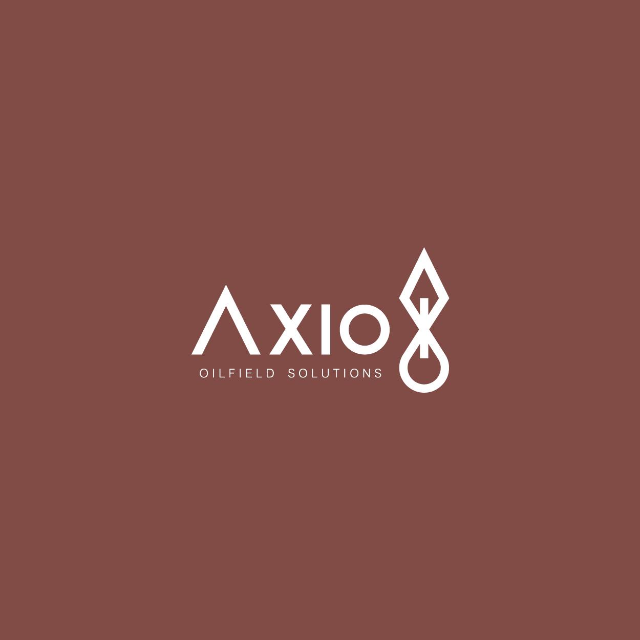 axio-logo-bg