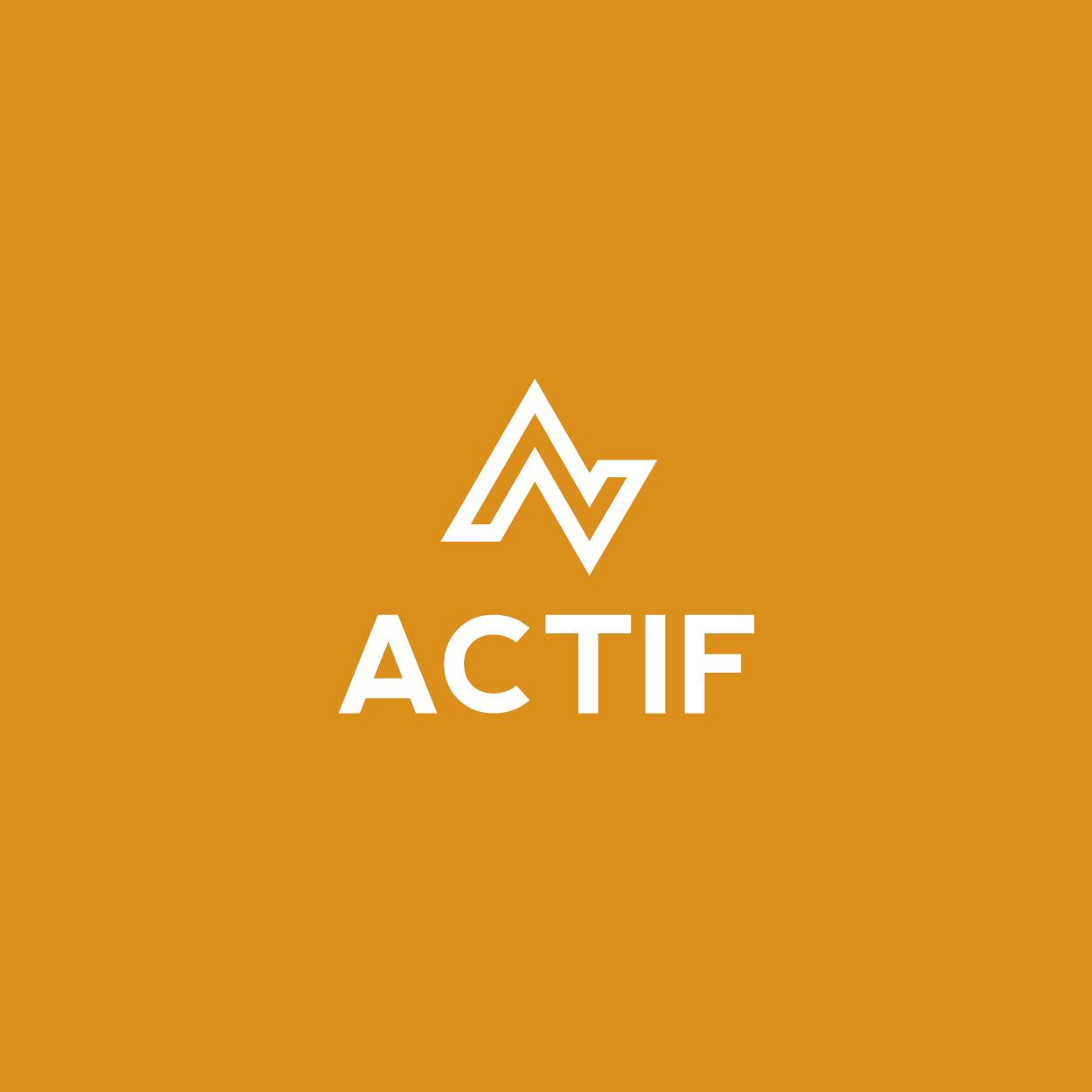 actif-logo-bg