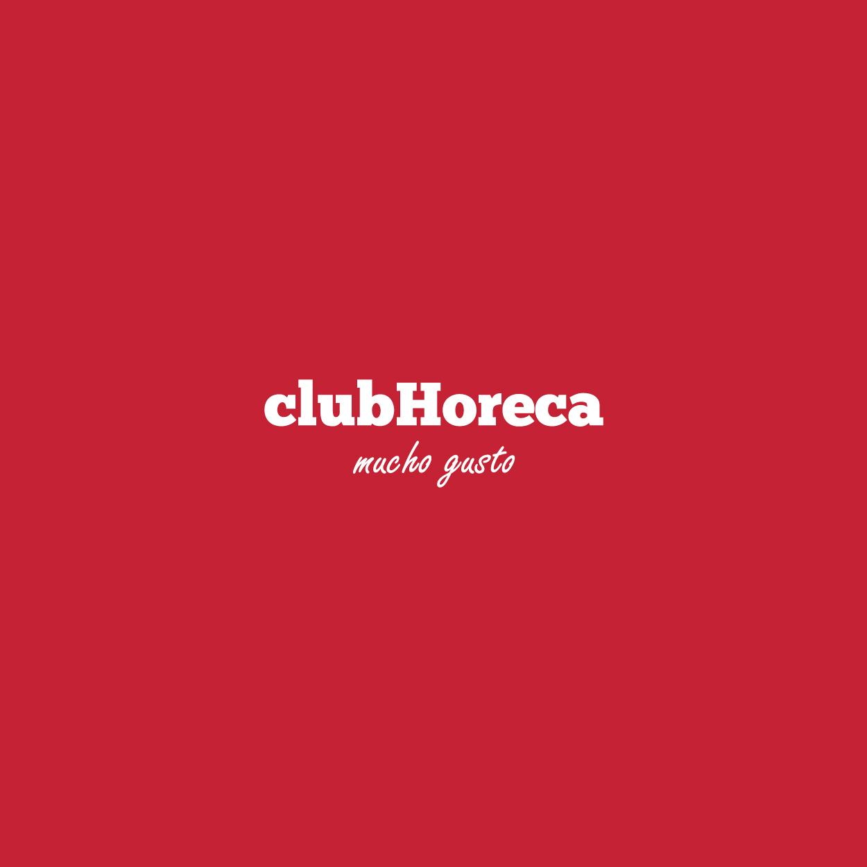 clubhoreca-logo-bg