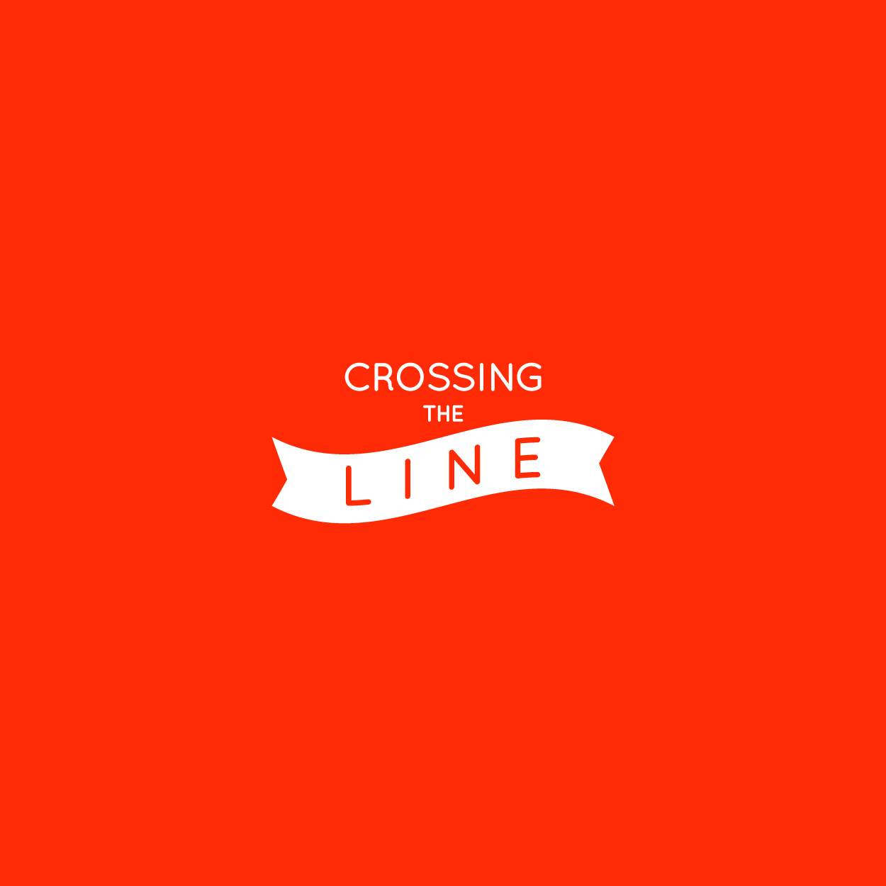 crossing-the-line-logo-bg