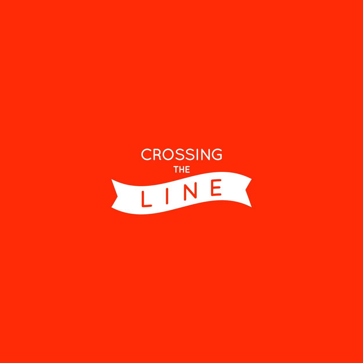 crossing-the-line-logo-bg