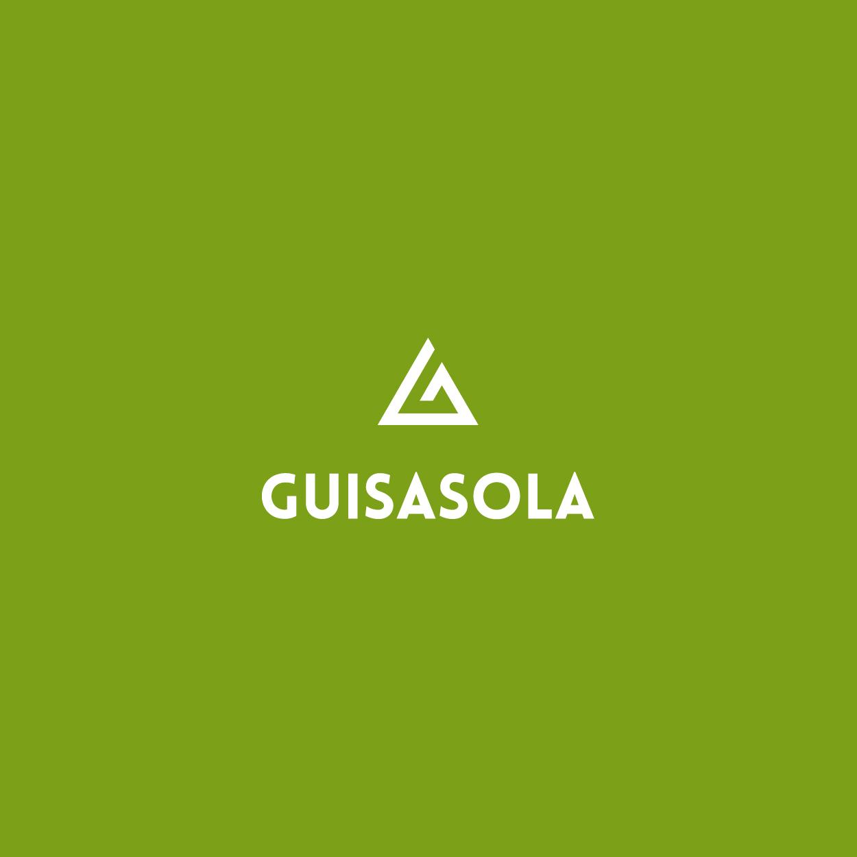 guisasola-logo-bg