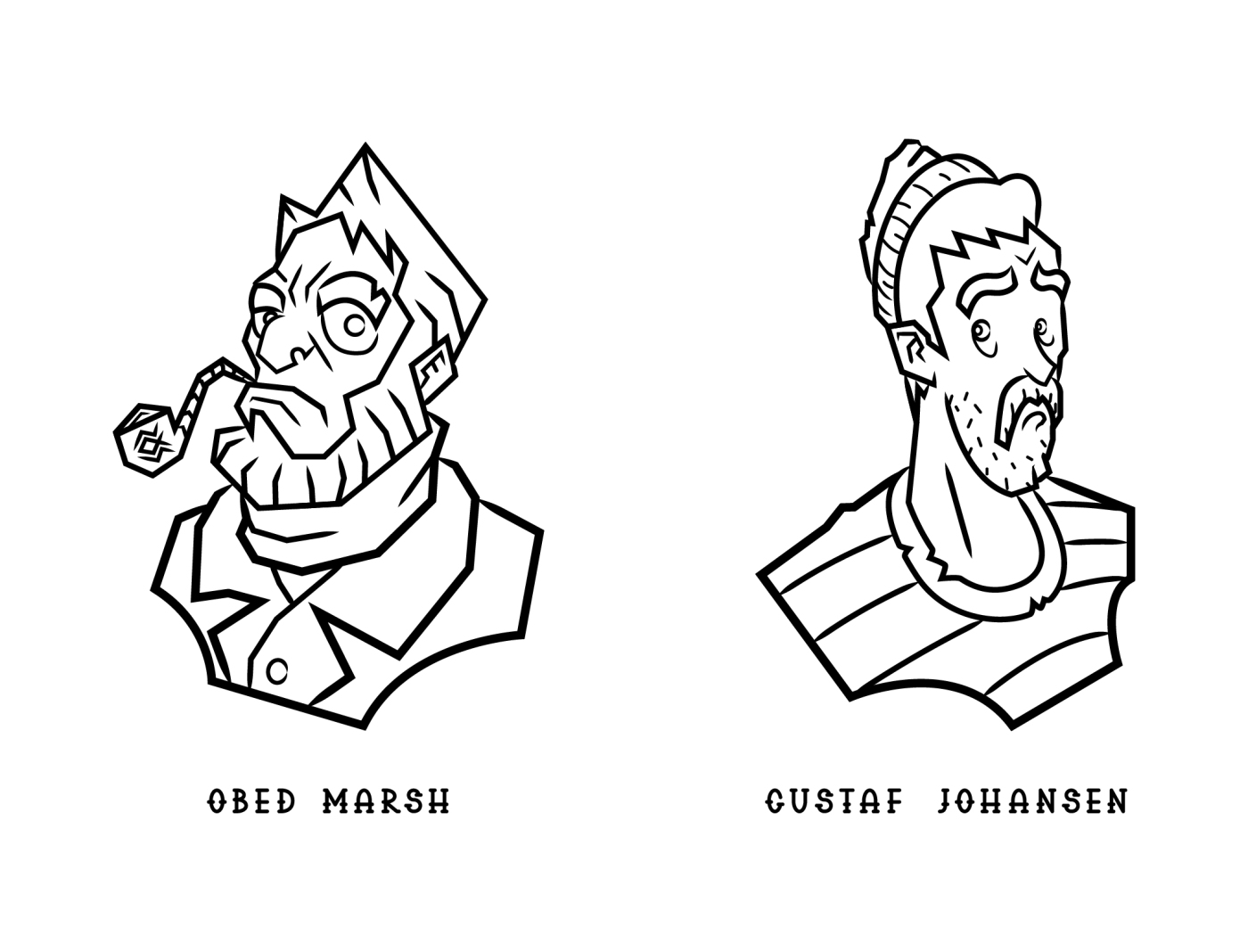 obed-gustaf