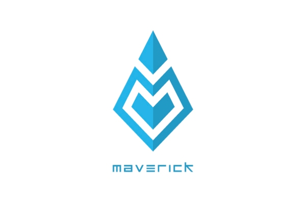 maverick new-06