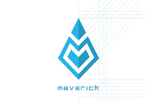 maverick new-07