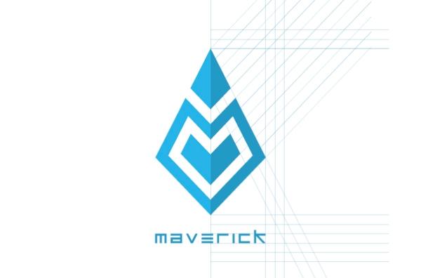 maverick new-07