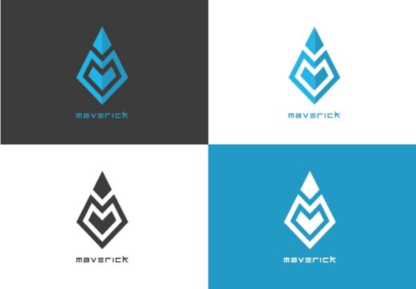 maverick new-10