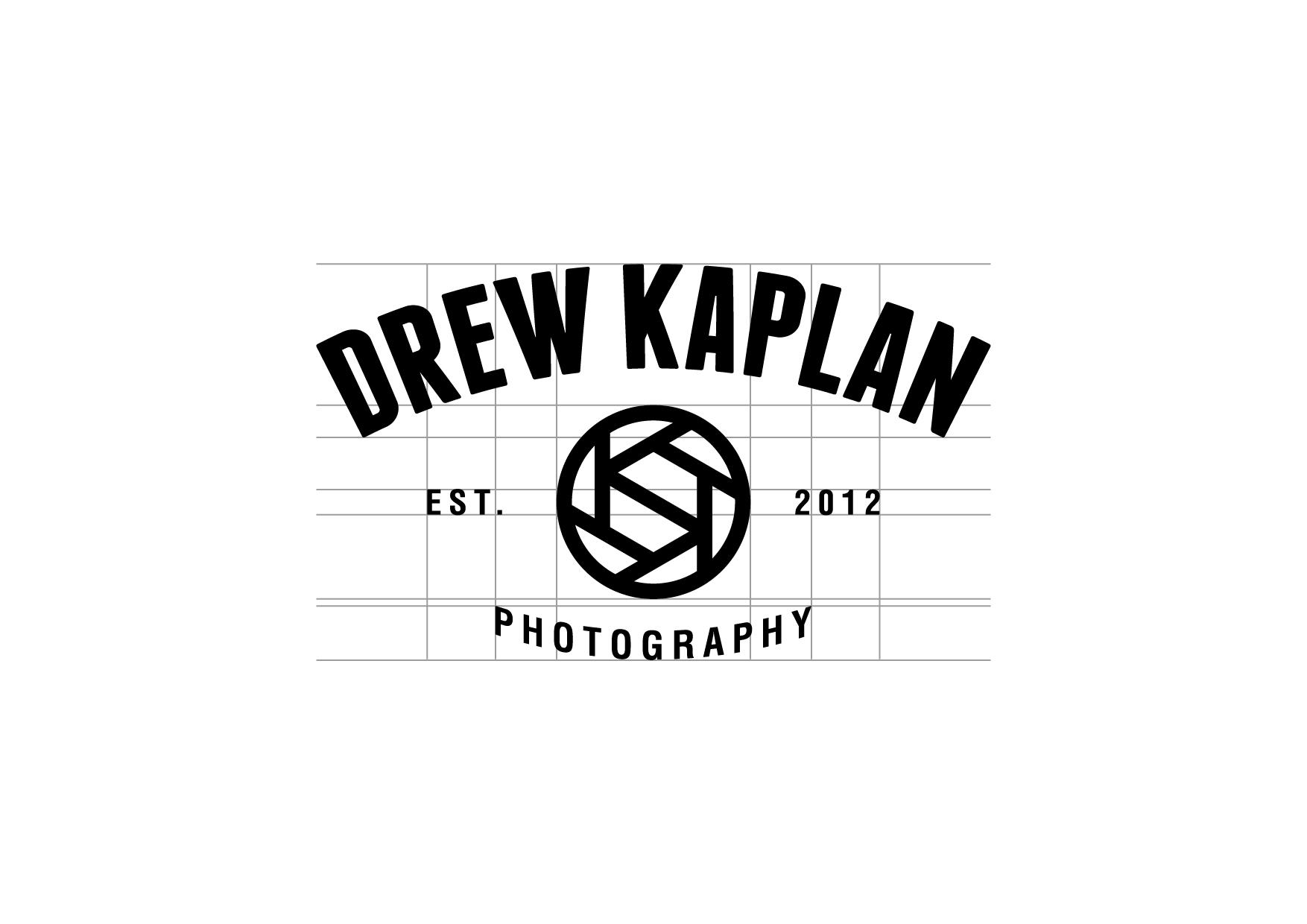 Drew-Kaplan-Logo-metrics