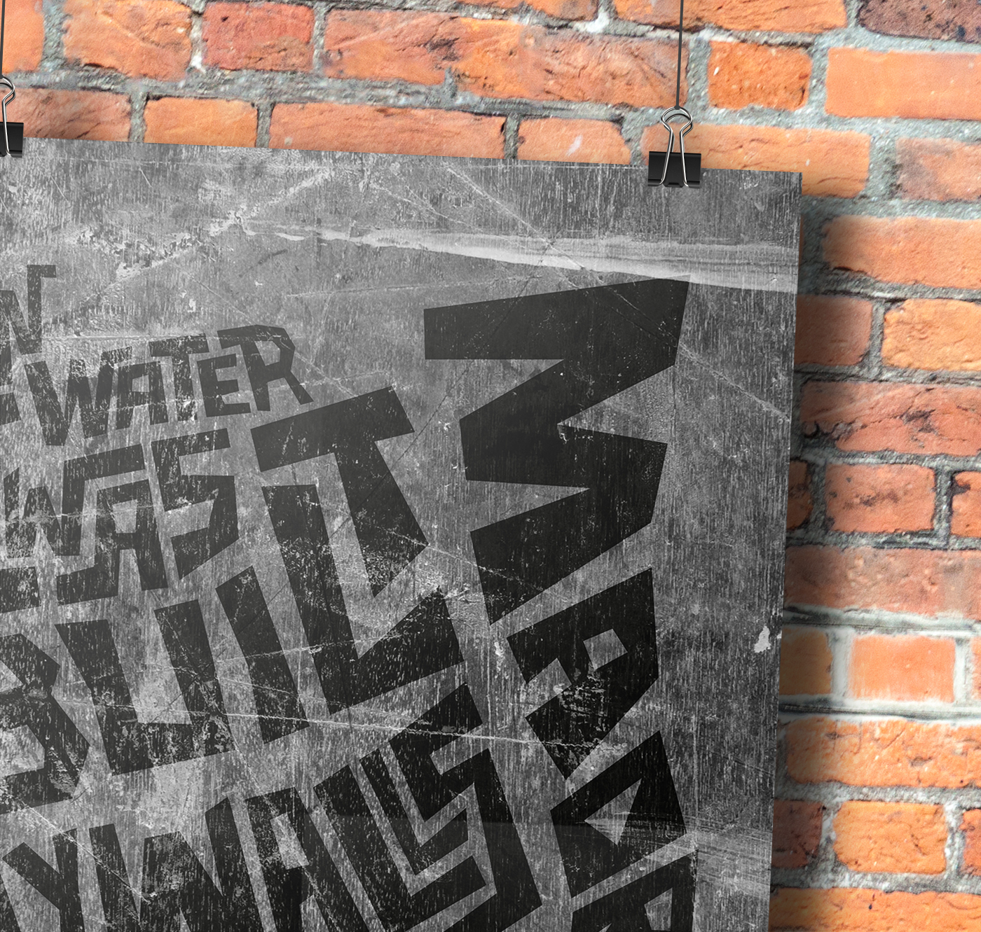SUYT_poster_detail2