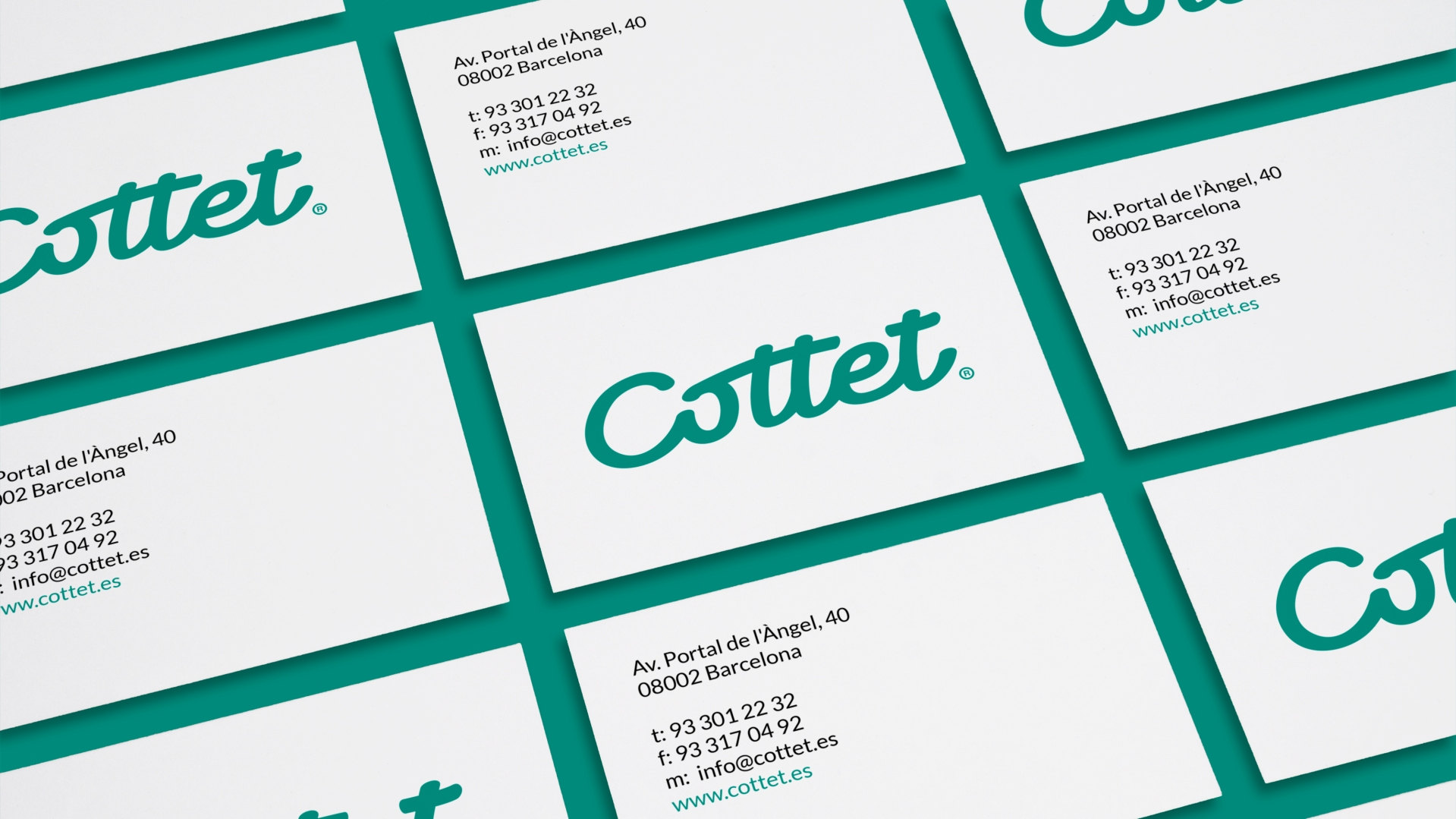 cottet-bc