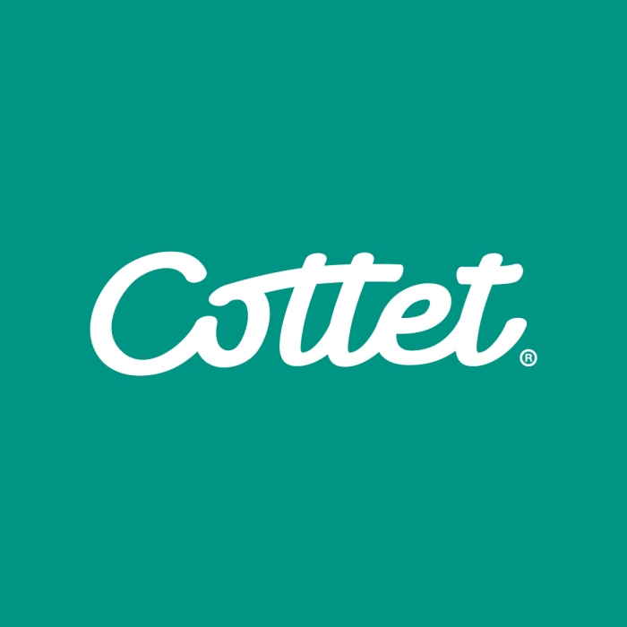 Cottet-final-cover2-06