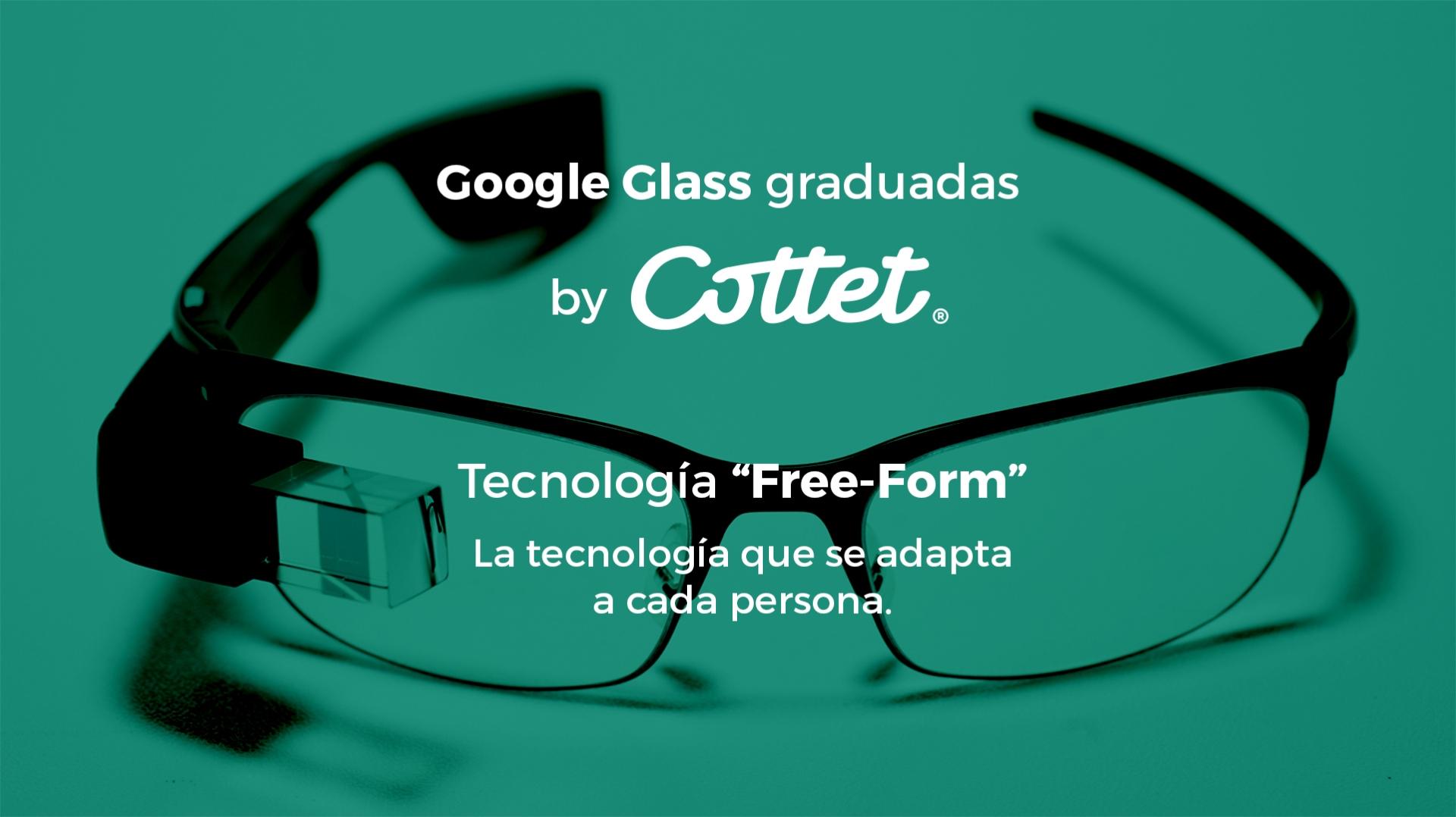 Google-Glass-by-Cottet