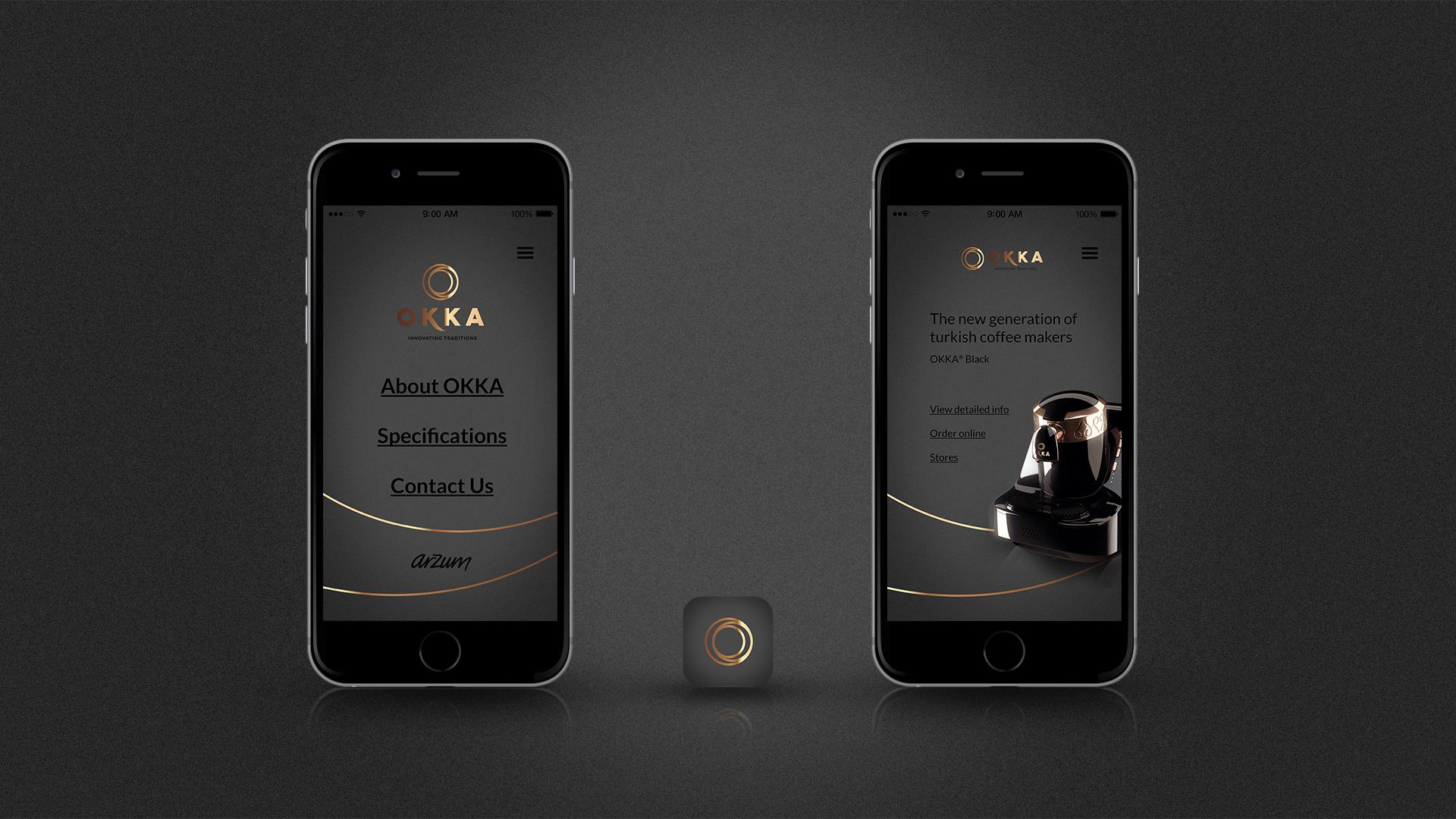 OKKA-app-final4