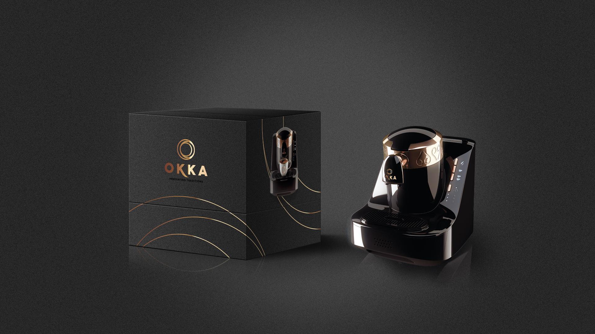 OKKA-BOX-9