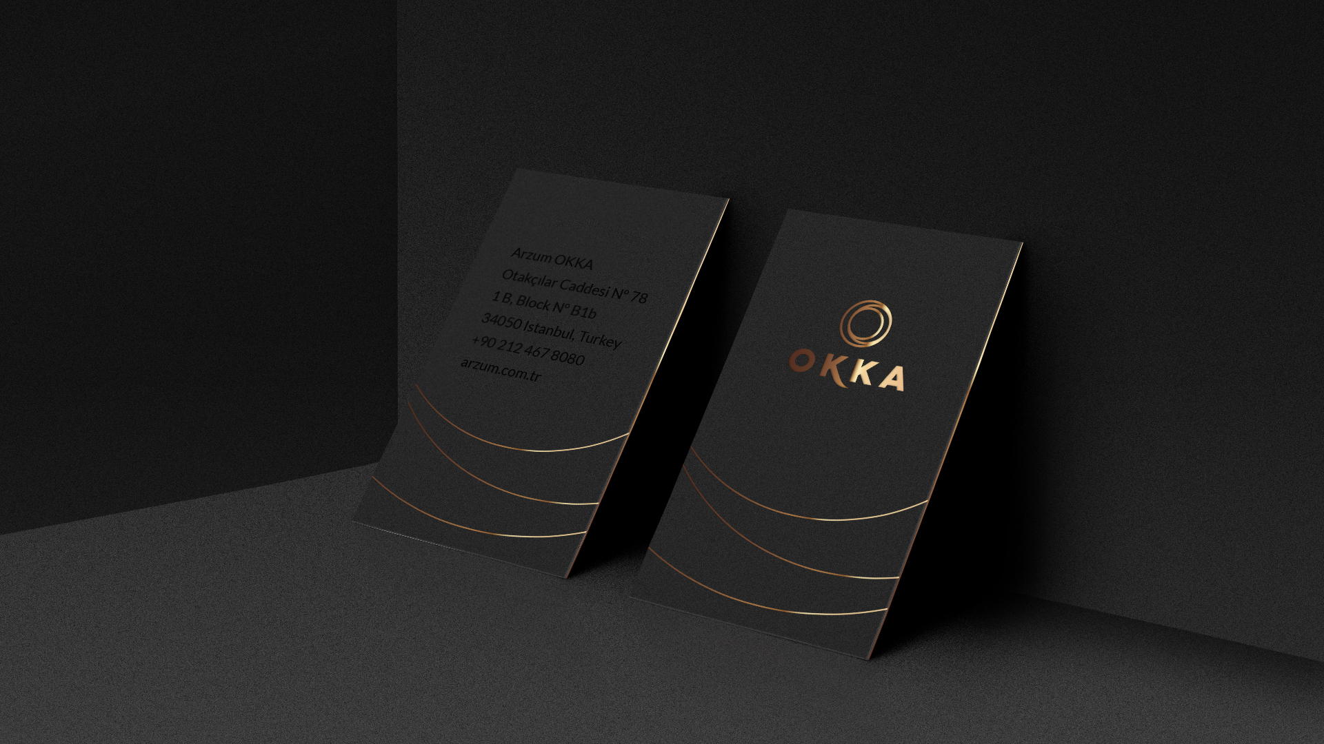 OKKA-business-cards2