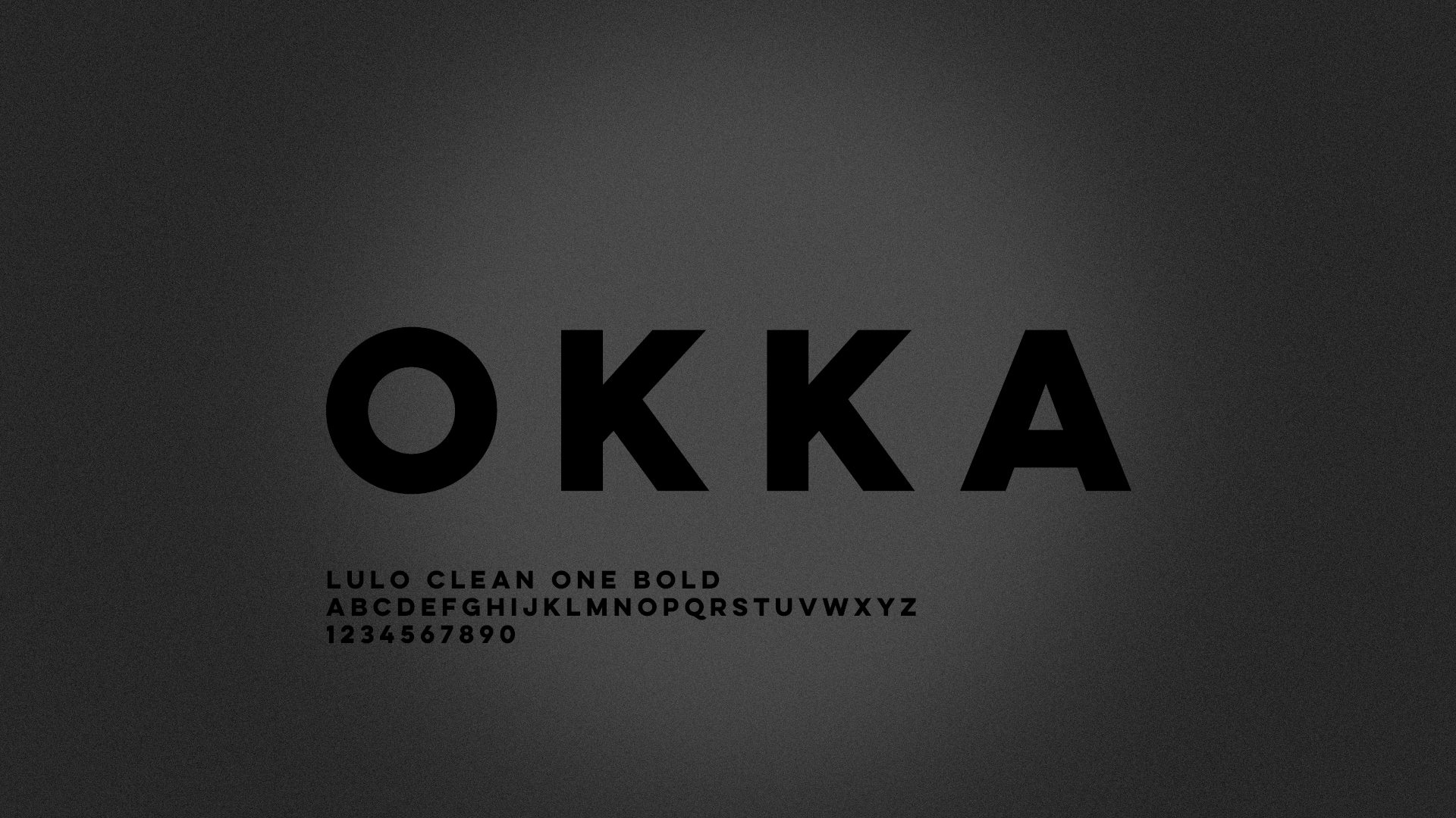 okka-logo-type