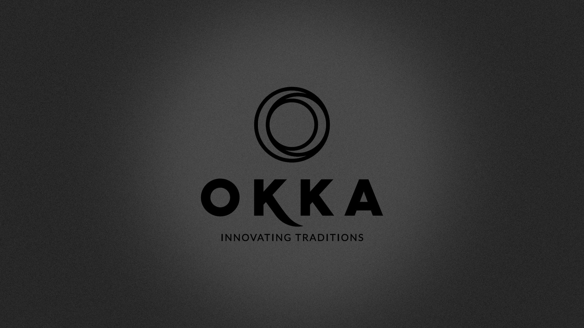 okka-logo-type4
