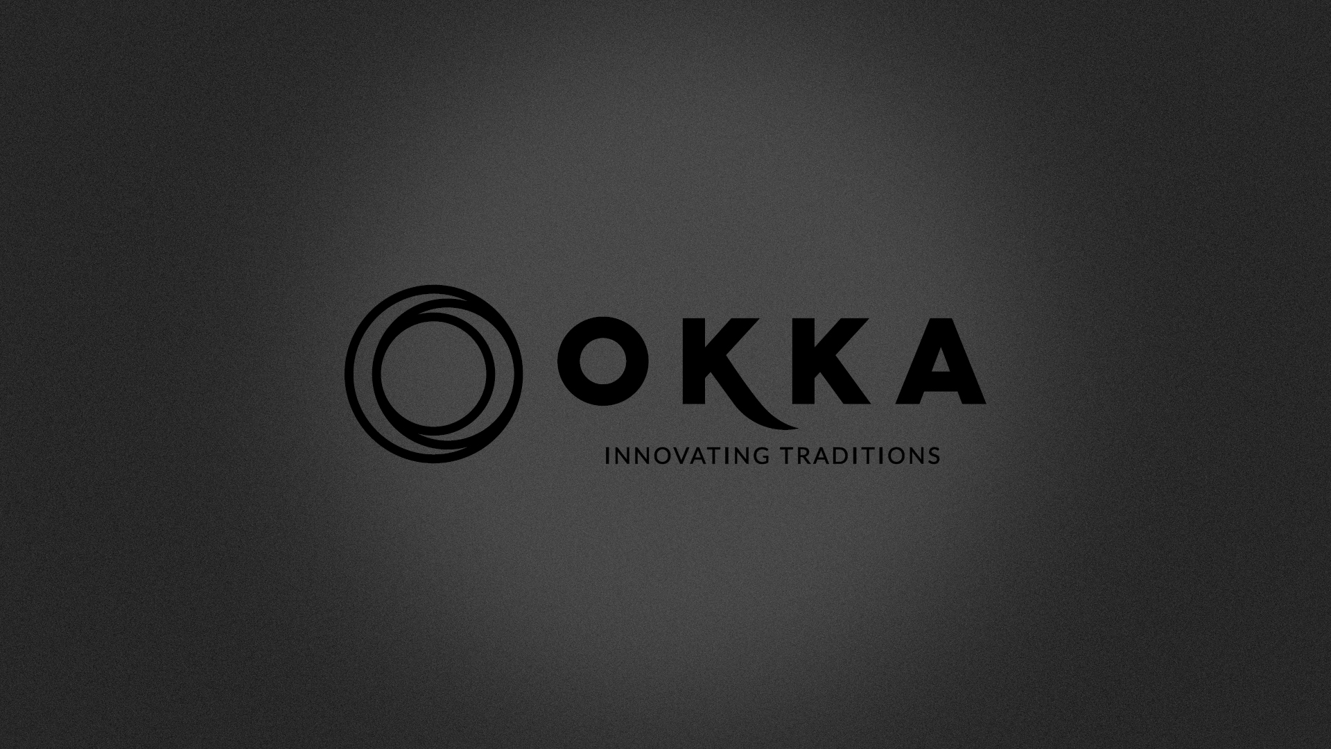 okka-logo-type5