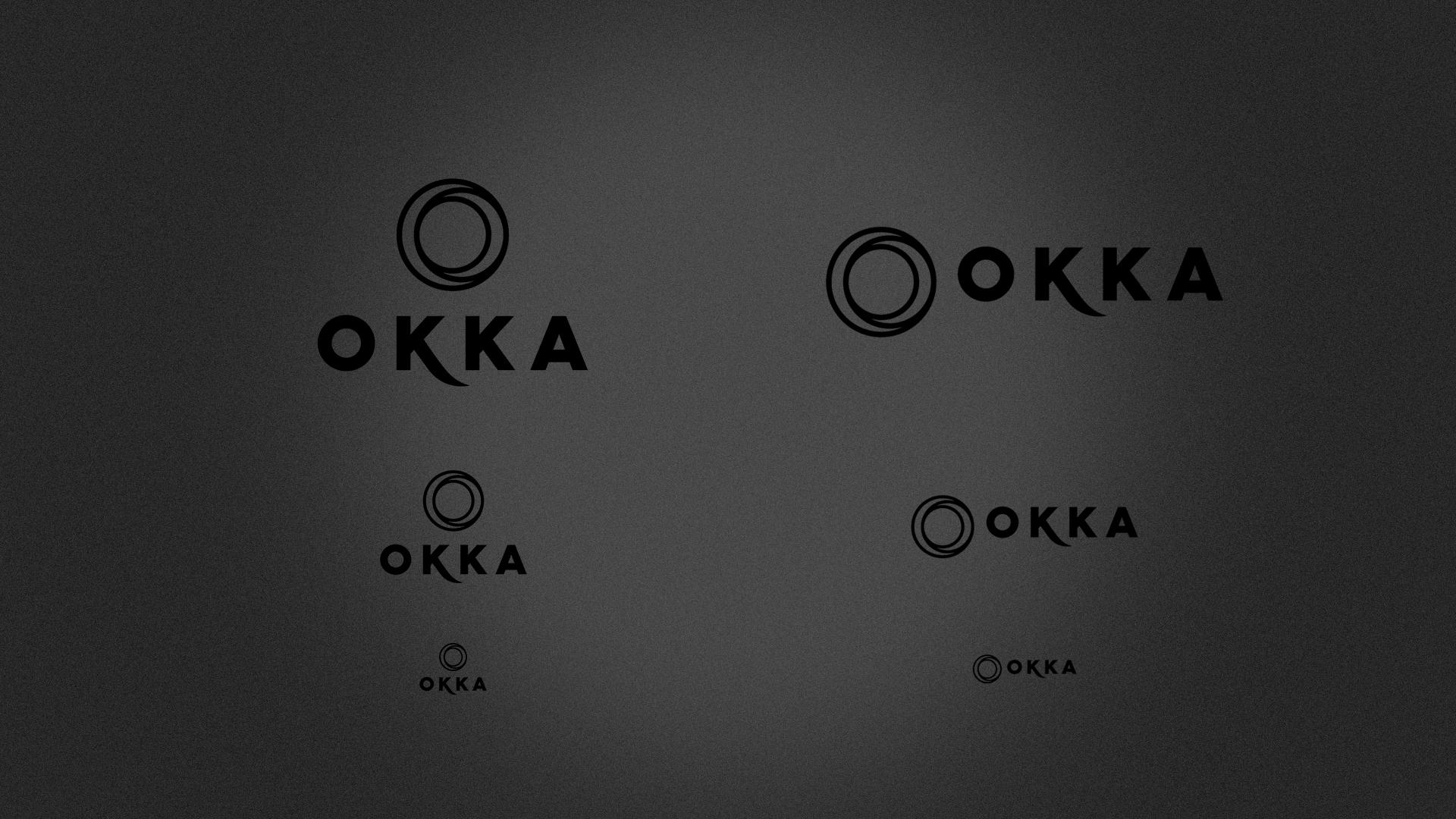 okka-logo-type8