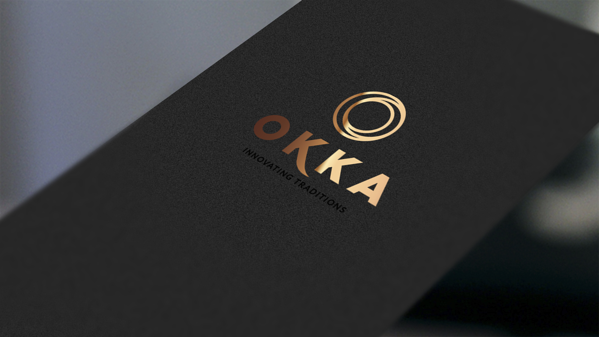 okka-logo5