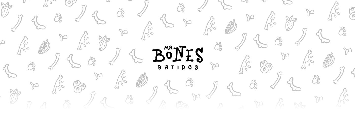 mrbones-logo-03-03-03